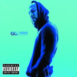 อัลบั้ม Go! Common Classics
