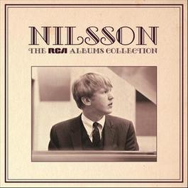 ฟังเพลงอัลบั้ม The RCA Albums Collection