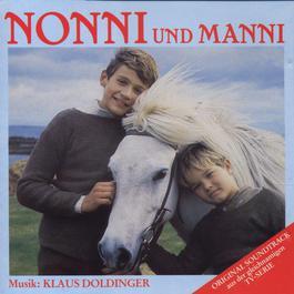 O.S.T. Nonni Und Manni 2010 Klaus Doldinger