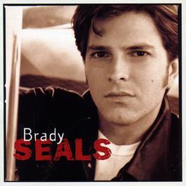 Brady Seals 2010 Brady Seals