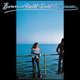 Sweet Forgiveness 2008 Bonnie Raitt