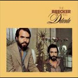 Detente 2008 The Brecker Brothers