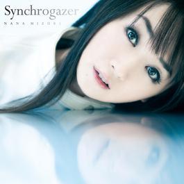 Synchrogazer 2012 Nana Mizuki