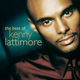 Days Like This: The Best Of Kenny Lattimore 2006 Kenny Lattimore