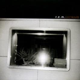Electrolite 2003 R.E.M.