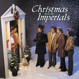 Christmas With The Imperials 2000 The Imperials