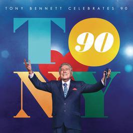 ฟังเพลงอัลบั้ม Tony Bennett Celebrates 90