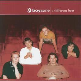 A Different Beat 2006 Boyzone