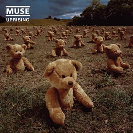 ฟังเพลงอัลบั้ม Uprising