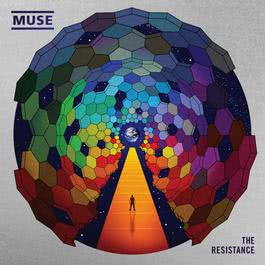 เพลง Muse