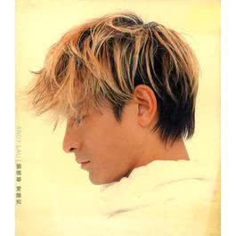 愛無知 2000 Andy Lau