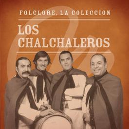 Folclore, La Coleccion 2008 Hermanos Abalos