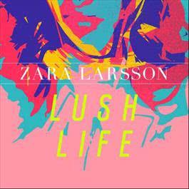เพลง Zara Larsson