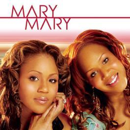 Mary Mary 2005 Mary Mary