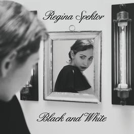 ฟังเพลงอัลบั้ม Black and White