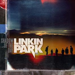 เพลง Linkin Park