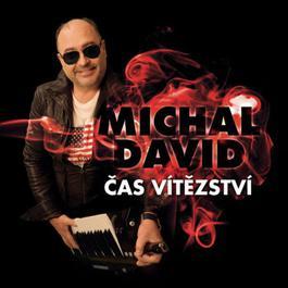 Cas vitezstvi 2011 Michal David