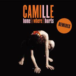 Home Is Where It Hurts 2009 Camille