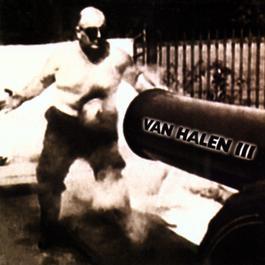 Van Halen III 2007 Van Halen