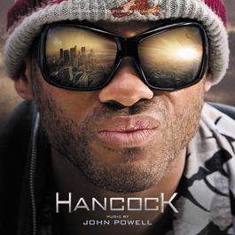 Hancock 2016 John Powell