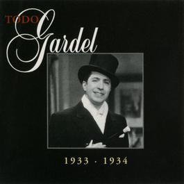 La Historia Completa De Carlos Gardel - Volumen 24 2006 Carlos Gardel