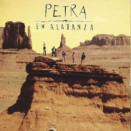 En Alabanza 2004 Petra