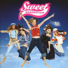 Sweet Generation 2003 Sweet Generation