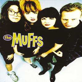 The Muffs 2010 The Muffs