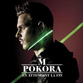 En attendant la fin [version radio] 2010 Matt Pokora