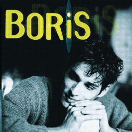 Boris 2004 Boris(欧美)