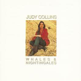 Whales & Nightingales 2014 Judy Collins