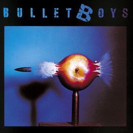 Bulletboys 2009 Bulletboys