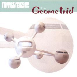 The Geometrid 2009 Looper