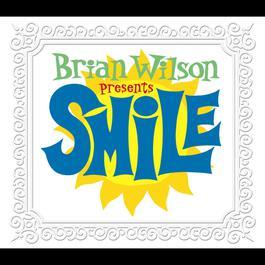 Smile 2005 Brian Wilson