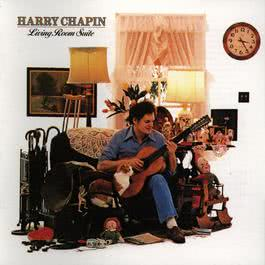 Living Room Suite 2009 Harry Chapin