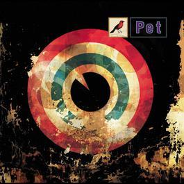 Pet 2010 Pet