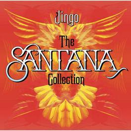 Jingo: The Santana Collection 2008 Santana