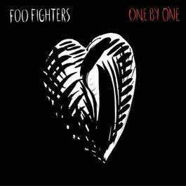One by One 2002 Foo Fighters
