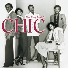 The Very Best Of Chic 2000 Chic