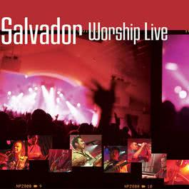 Worship Live 2004 Salvador
