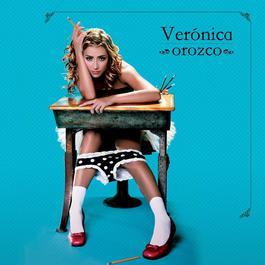 Veronica Orozco 2006 Veronica Orozco