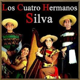 Lagrimas De Amor 2011 Los Cuatro Hermanos Silva
