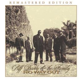 ฟังเพลงอัลบั้ม No Way Out (Remastered Edition)