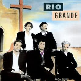 Rio Grande 2003 Rio Grande