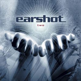 Two 2004 Earshot