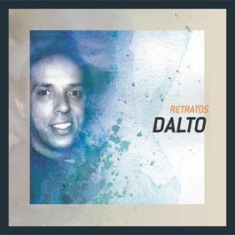 Retratos 2006 Dalto