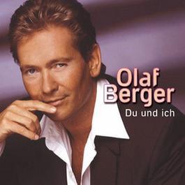 Du und ich 2002 Olaf Berger
