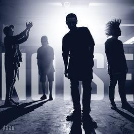 ฟังเพลงอัลบั้ม ปล่อย (Noise) - Single