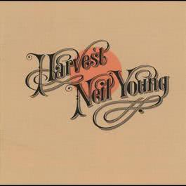 Harvest 2012 Neil Young