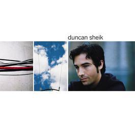 Humming 2007 Duncan Sheik